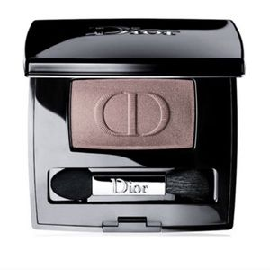 Other - Dior shadow 756